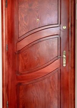 Drzwi nr 2